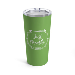 Just Breathe 20oz