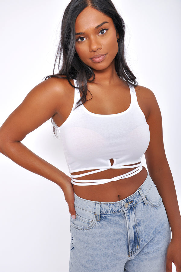 Fleece Camo Print Jogger - M Boutique