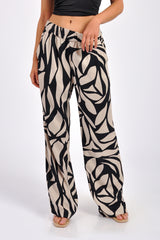 Dolman Top - M Boutique
