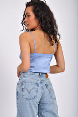 Seamless Rib Sleeveless Romper