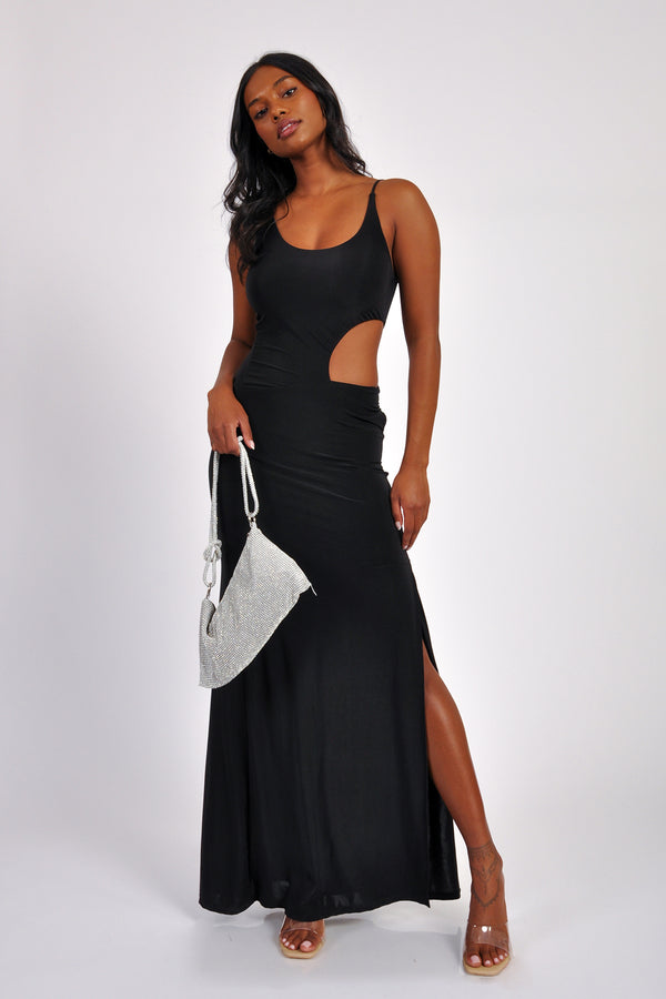 Levi's Loose Straight Whatever - M Boutique