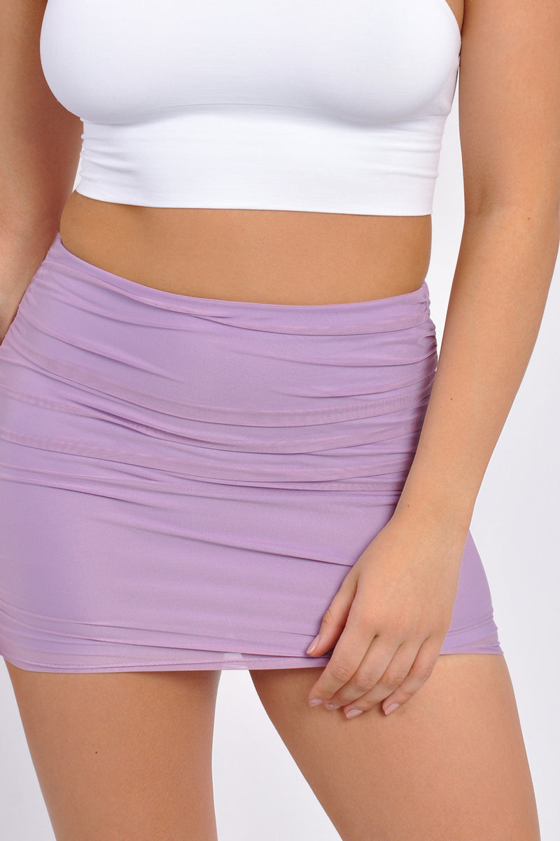 Levi's High Loose Lazy Sunday Jean - M Boutique