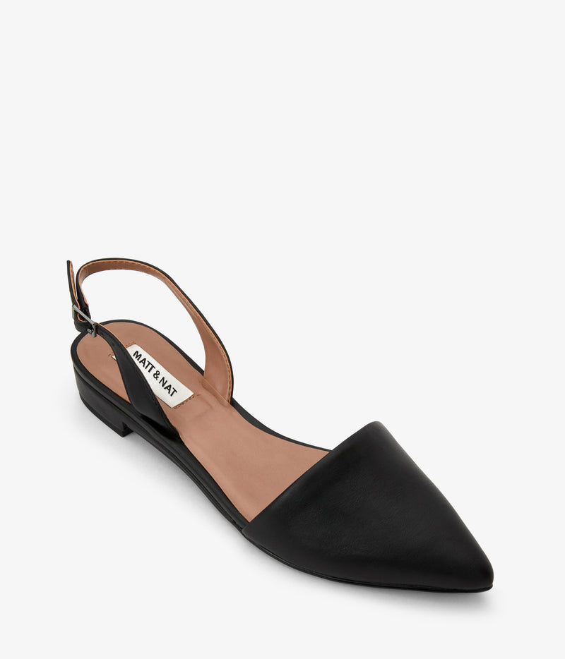 variant::black/pu-- cory shoe black/pu