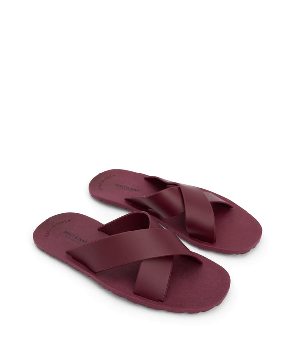 variant::berry -- lorena shoe berry