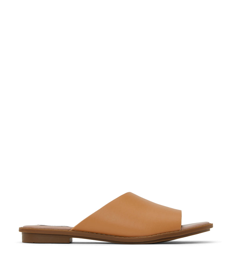 variant:: nude -- lunna shoe nude