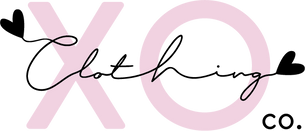 XO Clothing Company