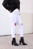 Fall Fling Skinnies