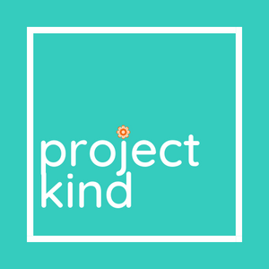 Project Kind Company