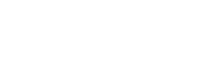Grindhouse Video Horror Cult Exploitation And More Grindhouse Video