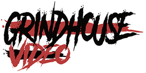 Grindhouse Video