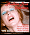THE ANDREA TRUE COLLECTION DVD [PRE-ORDER]