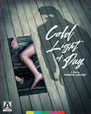 COLD LIGHT OF DAY (LIMITED EDITION) BLU-RAY