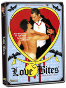 LOVE BITES DVD