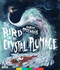 THE BIRD WITH THE CRYSTAL PLUMAGE BLU-RAY