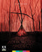 THE BLAIR WITCH PROJECT BOOK