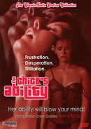 THE CHICK'S ABILITY DVD