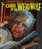 THE CURSE OF THE WEREWOLF (COLLECTOR'S EDITION) BLU-RAY