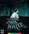 DARK WATER BLU-RAY/DVD