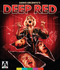 DEEP RED (STANDARD EDITION) BLU-RAY