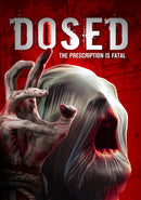 DOSED DVD