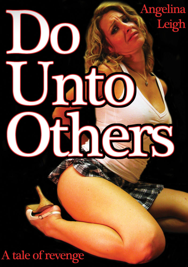 DO UNTO OTHERS DVD