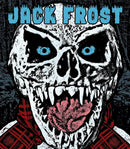 JACK FROST BLU-RAY/DVD