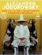 ALEJANDRO JODOROWSY: 4K RESTORATION COLLECTION (LIMITED EDITION) BLU-RAY/CD