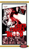 LIGHTS CAMERA BLOOD (LIMITED EDITION) BLU-RAY
