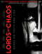 LORDS OF CHAOS BLU-RAY/DVD