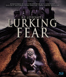 LURKING FEAR BLU-RAY