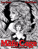 THE MAFU CAGE BLU-RAY