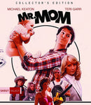 MR MOM (COLLECTOR'S EDITION) BLU-RAY