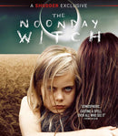 THE NOONDAY WITCH BLU-RAY