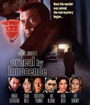 ORDEAL BY INNOCENCE BLU-RAY