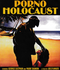 PORNO HOLOCAUST BLU-RAY