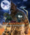 RAY HARRYHAUSEN: SPECIAL EFFECTS TITAN BLU-RAY