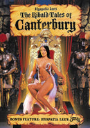 THE RIBALD TALES OF CANTERBURY / TASTY DVD