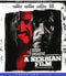 A SERBIAN FILM (UNCUT AND UNCENSORED EDITION) BLU-RAY