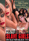 SLAVE GIRLS ON AUCTION BLOCK 1313 DVD