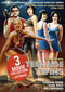 TEENAGE TWINS COLLECTION DVD