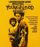 YOUNGBLOOD BLU-RAY
