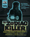 THE ZODIAC KILLER BLU-RAY/DVD