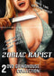 ZODIAC RAPIST GRINDHOUSE DOUBLE FEATURE DVD