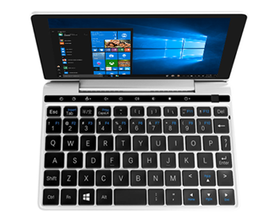 GPD Pocket2