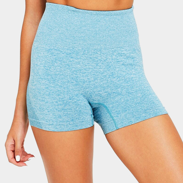AERO-TOUCH | 32CM (APPROX) SHORTS