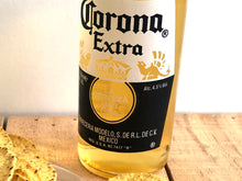 Load image into Gallery viewer, Double Corona beer bottle dish