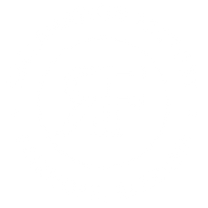 Reclamation Factory