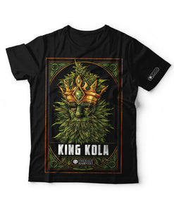 King Kola - Men's T-shirt
