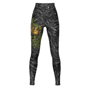 Leggings - King Kola