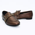women's stylish shoes